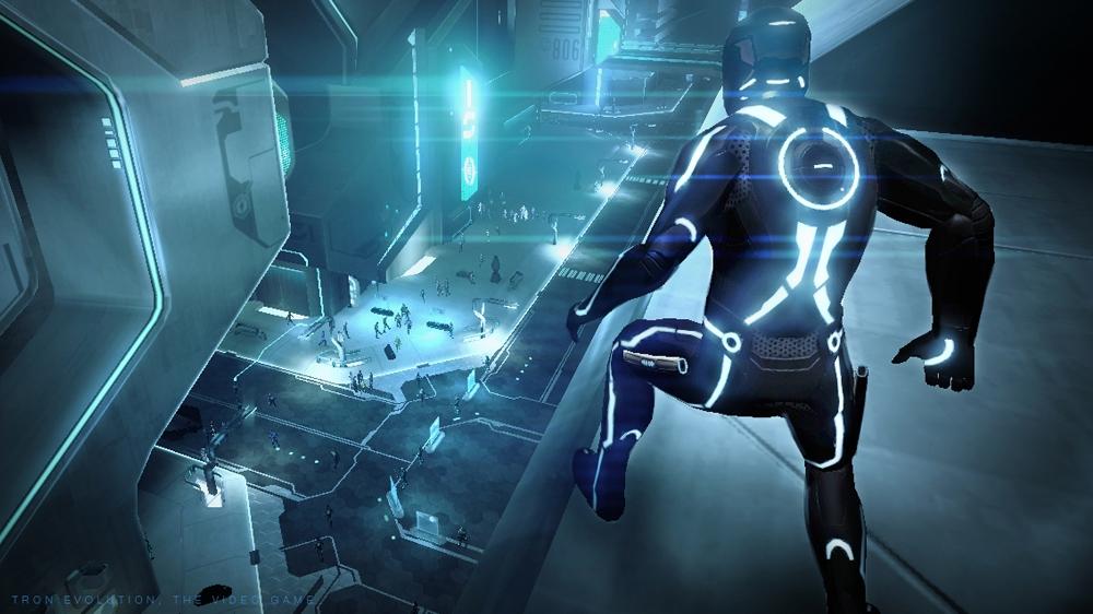 Imagen de Tron: Evolution