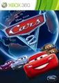 Cars 2 El Videojuego