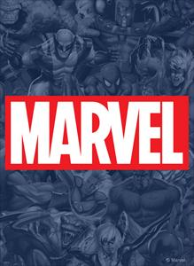 Marvel: Classic Comic Covers Premium Theme