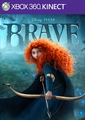 Disney/Pixar:  Brave The Video Game - Announcement Trailer