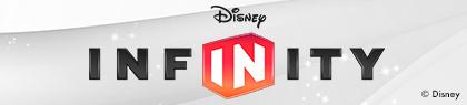 Disney Infinity Toy Box Erfolge