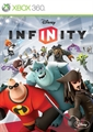 Creating Disney Infinity Trailer