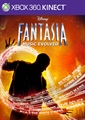 Disney Fantasia: Music Evolved – Tráiler