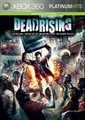 DEAD RISING