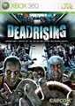 Dead Rising Teema 5