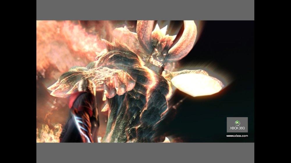 Afbeelding van Devil May Cry 4