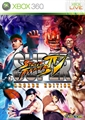 Trailer SUPER STREET FIGHTER IV ARCADE EDITION