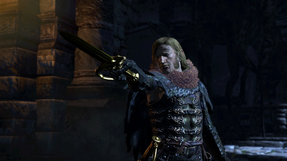 Immagine da DD: Dark Arisen