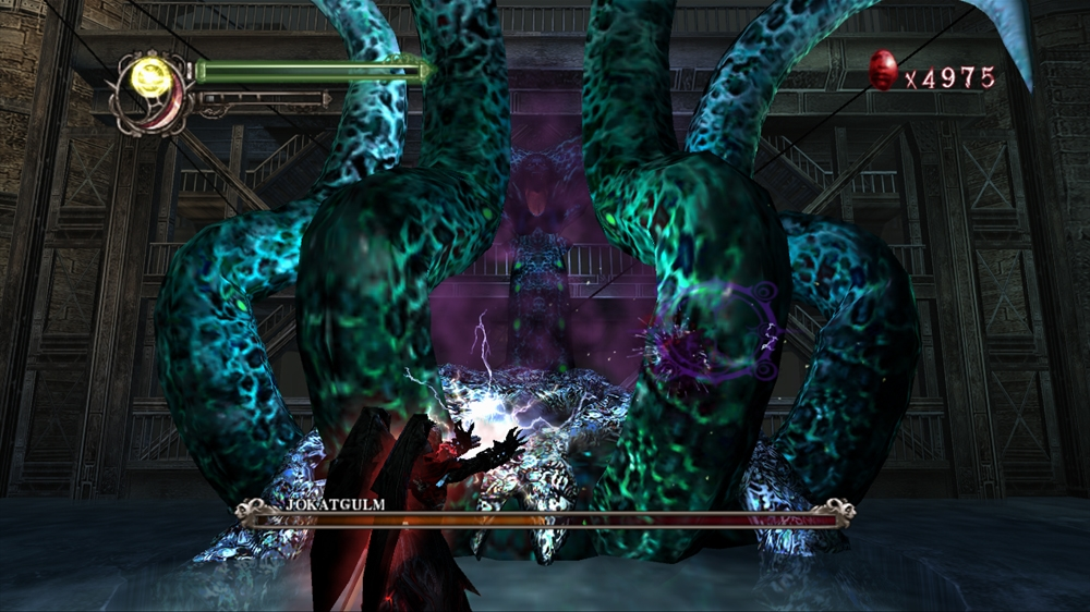 DMC HD Collection のイメージ