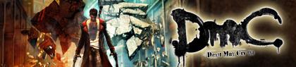 Adilson Games - DLC Banner