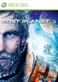 Lost Planet 3 GamesCom trailer