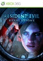 Resident Evil Revelations 1st Trailer