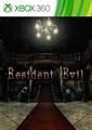 Resident Evil Trailer 1