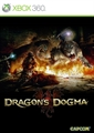 Demo Dragon&#39;s Dogma