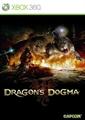 Demo de Dragon's Dogma
