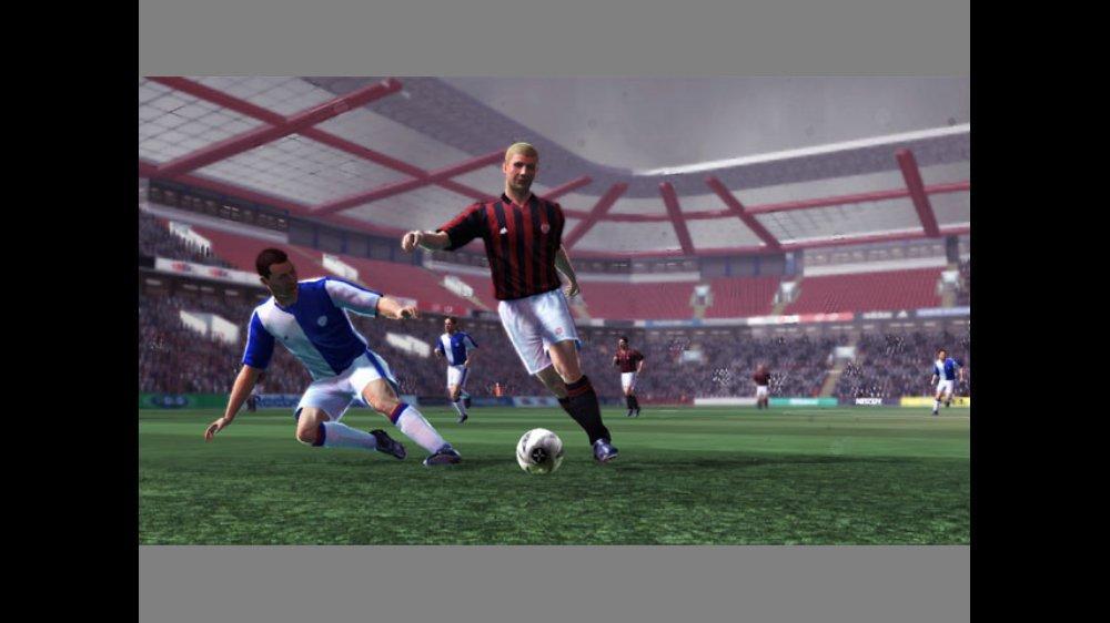 Image de FC Manager 2007
