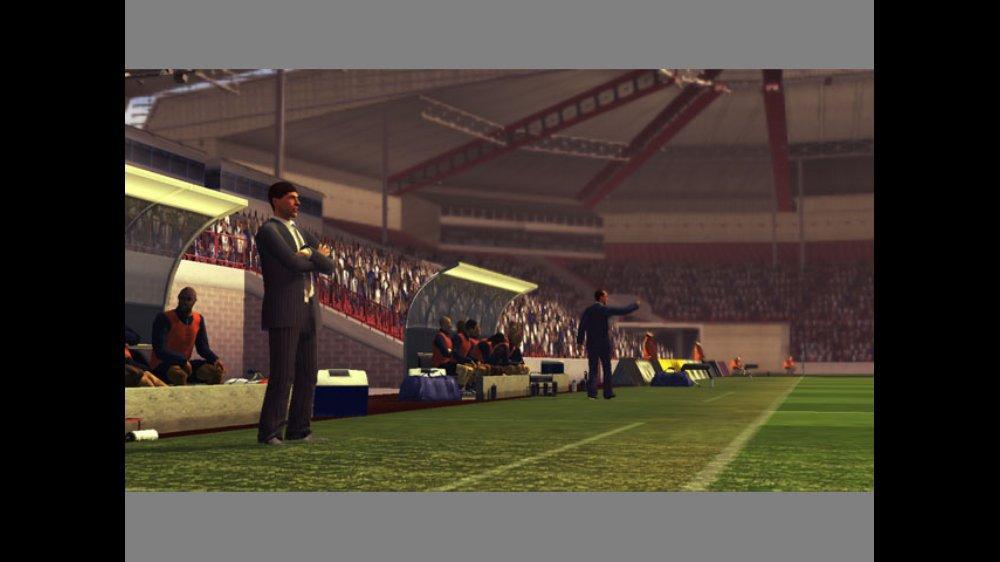 Bild från LMA Manager 2007