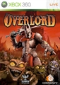 Overlord Theme