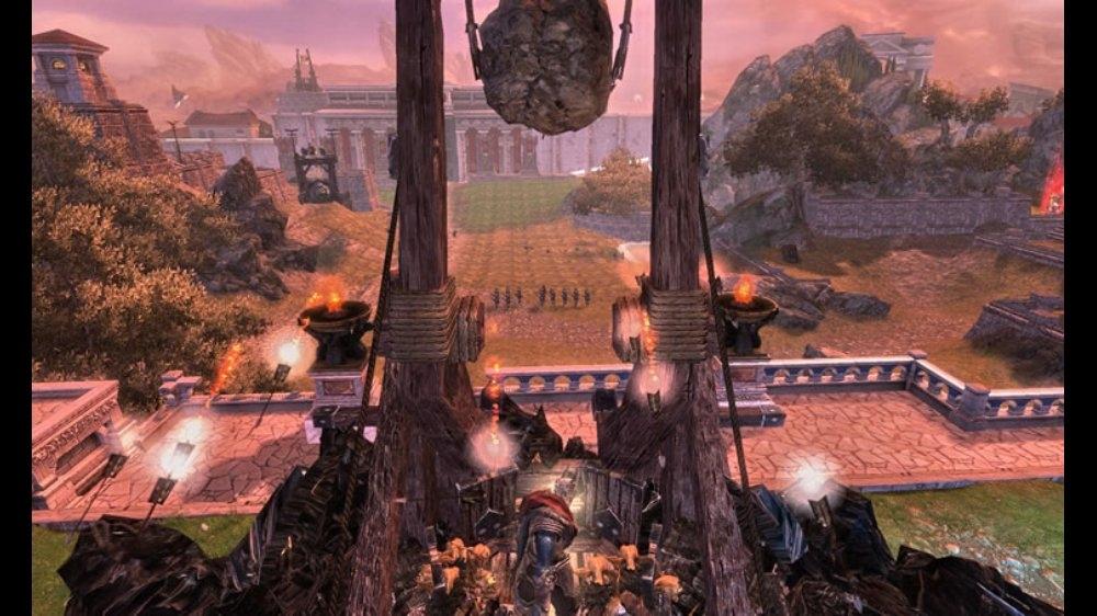 Imagen de Overlord II