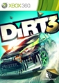 DiRT3: Developer Q&A Part 2: Ken Block on Gymkhana