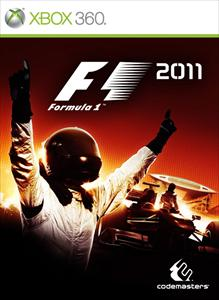 F1 2011™ Gameplay Trailer #1
