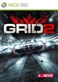 GRID 2 Announcement Trailer