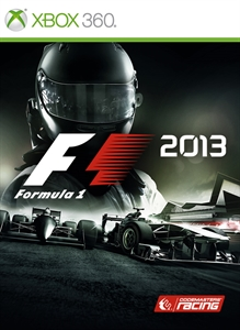 F1 2013: Out Now Trailer