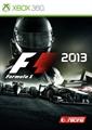 F1 2013: 1990s Content Trailer