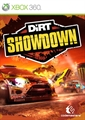 DiRT Showdown-demo