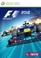 F1 2012 demo