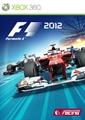 Demo F1 2012™