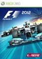 F1 2012™-demo