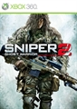 Sniper: Ghost Warrior 2 Sarajevo Urban Combat trailer