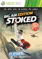Stoked: Big Air Ed.