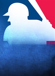 MLB: Astros Picture Pack
