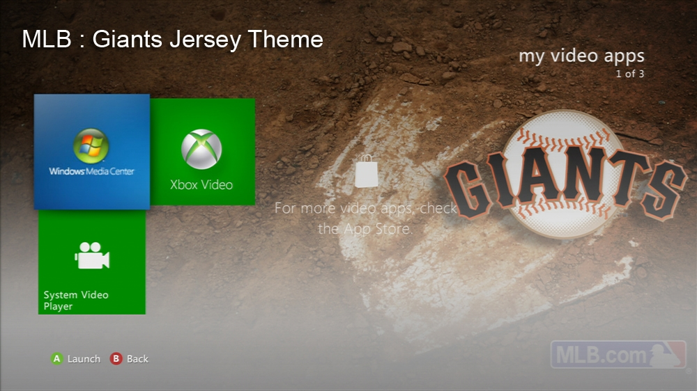 Image from MLB Themes and Pics