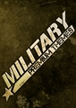 Military: Army Picture Pack