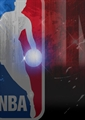 NBA - Pistons Highlight Theme