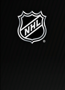 NHL - Wild Picture Pack