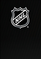 NHL - Stars Home Ice Theme