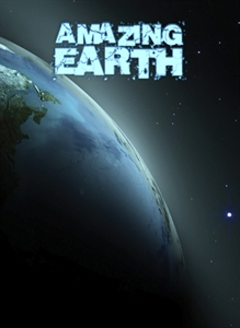 Amazing Earth Themes and Pics