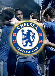 Chelsea FC - Series I Picture Pack