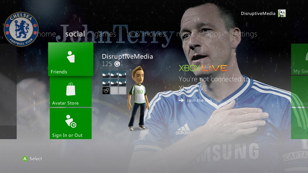 Image de Chelsea Themes and Pics