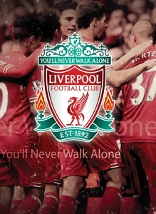 Liverpool Themes and Pics