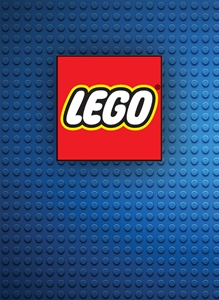 LEGO Themes and Picture Packs