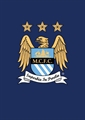 Manchester City FC Theme III