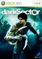 Dark Sector Picture Pack