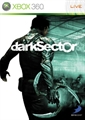 Dark Sector