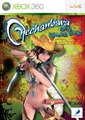 Onechanbara Video Hotties Theme