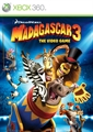 Madagascar 3: Bons Baisers DEurope